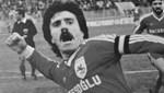 Eski Samsunspor Kulübü Başkanı Emin Kar vefat etti