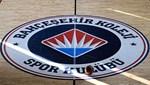Kadroyu tanıtan Bahçeşehir'de hedef FIBA Avrupa Kupası