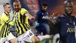 Fenerbahçe'de sezonun 'En'leri