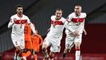 Lille'e 2 Türk daha!