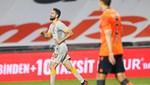 Spor yazarları Medipol Başakşehir - Galatasaray maçı için ne yazdı?