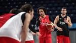 EuroBasket Türkiye - Hırvatistan maçı ne zaman, saat kaçta, hangi kanalda?