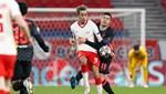 Liverpool-Leipzig maçının rövanşı da aynı statta