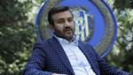 Ankaragücü'nden Fenerbahçe'ye harcama limiti desteği