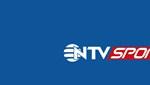 Kokorin ve Mamaev'in tutukluluk süresi uzatıldı