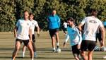 Mert Nobre, 5. kez Süper Lig'e çıkma sevinci yaşamak istiyor