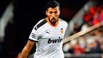 La Liga'da ilk vaka! Ezequiel Garay'ın virüs testi pozitif