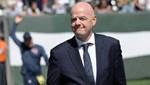 FIFA vazgeçmiyor: 2 yılda 1 Dünya Kupası
