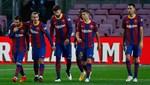 Koeman'ın 28 yıl önceki golü, altın çağ ve çöküş: Barcelona