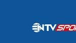 Tekerlekli Sandalye Dünya Şampiyonası'nda Türkiye son 8'de