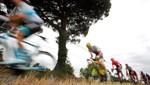 Fransa Bisiklet Turu'nun tarihleri değişti