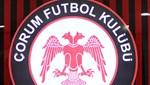 Çorum FK'da 17 futbolcu Covid-19'a yakalandı