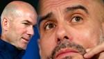 Real Madrid - Manchester City maçı ne zaman, saat kaçta, hangi kanalda?