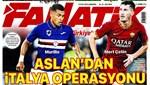 Sporun Manşetleri (8 Ocak 2020)