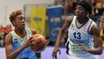 Basketbol Haberleri: Galatasaray, milli oyuncuyu transfer etti