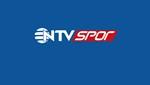 Bu penaltı ile Zidane'a 13 milyon Euro kazandırdı