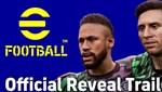 eFootball 2022 (PES 2022) sistem gereksinimleri