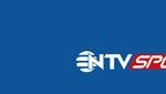 """""""Ronaldo'nun veliahtını buldum başkan"""""""