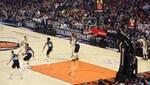 Cleveland Cavaliers'ten Elazığ ve Malatya'ya destek