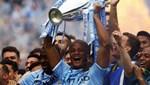 City'nin şampiyonluk kupası Liverpool'a mı gidecek?