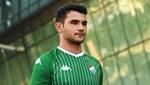 Bursaspor genç kalecisini Makedon ekibine kiraladı