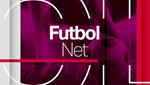 Futbol Net (15 Ocak 2020)