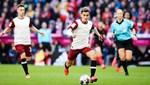Coutinho Bayern Münih'ten ayrılıyor