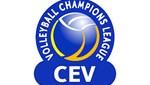 Eczacıbaşı VitrA ile Fenerbahçe Opet'in maçları ertelendi