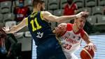 A Milli Takım EuroBasket 2022'de