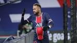 PSG, Montpellier karşısında zorlanmadı