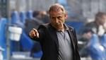 Trabzonspor, Abdullah Avcı'yla deplasman yenilgisini unuttu