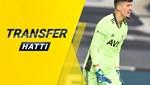 Beşiktaş ve Benfica, Gedson Fernandes transferi için anlaştı!