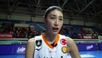 Eczacıbaşı VitrA ile Yeon Koung Kim'in yolları ayrıldı