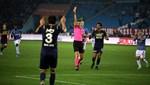 Spor yazarları Trabzonspor - Fenerbahçe maçı için ne dedi?