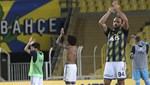 Fenerbahçe: Sarı Lacivertliler, Vedat Muriç transferi için Lazio ile anlaştı