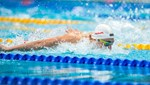 19 yaşındaki Kristof Milak, Michael Phelps'i geçti ve rekor kırdı!