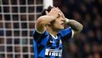 Real Madrid Lautaro Martinez için devrede