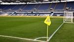 Torino, Lazio maçına gidemedi
