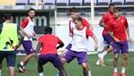 Fiorentina'da futbolcu maaşlarında indirim yapılacak