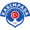 Kasımpaşa