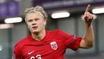 EURO 2020'yi kaçıracak en pahalı 10 oyuncu