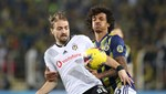 Fenerbahçe'den Caner Erkin'e veto