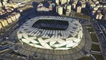 Konyaspor Futbol Akademisi 10 bin yeni futbolcuya ulaşmayı hedefliyor