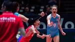 Hırvatistan: 1 - Türkiye: 3 | Maç sonucu