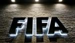 FIFA'dan 2.7 milyar Dolar'lık yardım planı