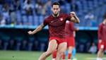 Atletico Madrid'in hedefinde Hakan Çalhanoğlu var