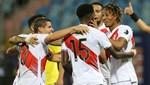 Copa America'da Kolombiya'ya Peru sürprizi