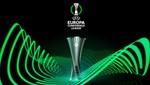 UEFA Avrupa Konferans Ligi'nde gecenin sonuçları