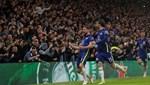 Chelsea 4-0 Malmö (Maç Sonucu)