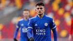 Cengiz Ünder attı, Leicester City tur atladı!